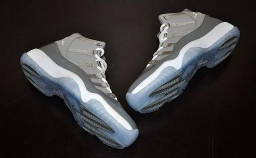 air-jordan-11-cool-grey-more-photos-1.jpg