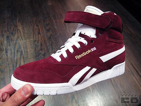 Reebok-Ex-O-Fit-High-Maroon-White-1.jpg