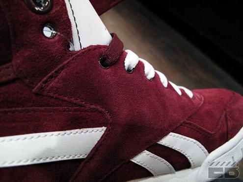 Reebok-Ex-O-Fit-High-Maroon-White-2.jpg