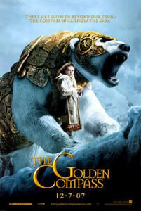 goldencompass-Golden-Compass-Affiches.jpg