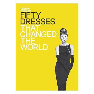 fifty dresses