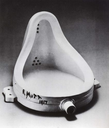 Duchamp-Urinoir.jpg