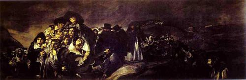 goya77-1--copie-2.jpg