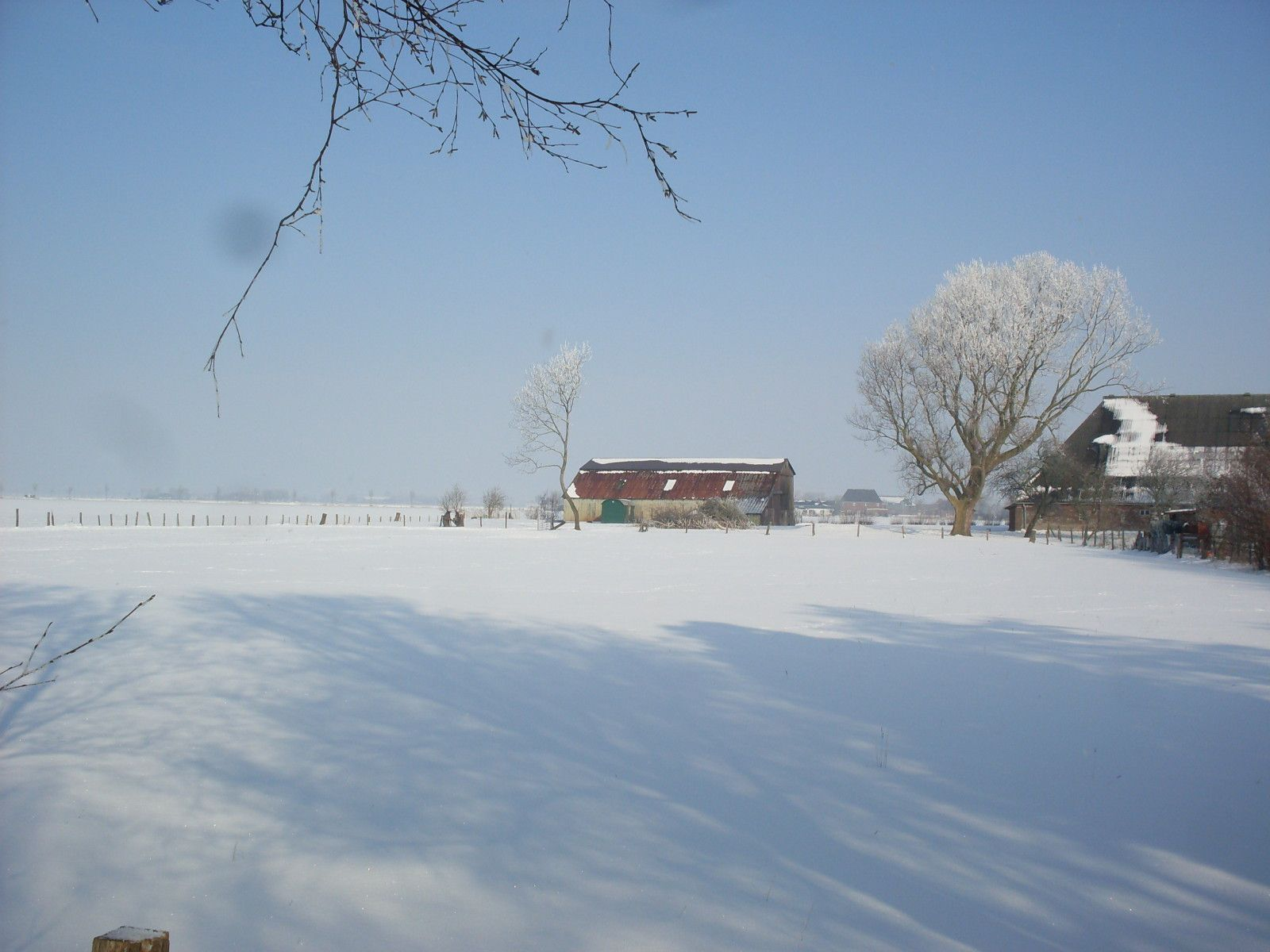 Winter Arbeit Winter Geburtstag Winter Fasching Und Immer Noch