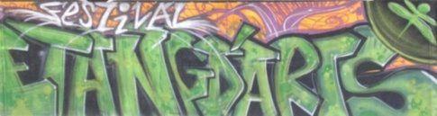 fresque-EDA.jpg