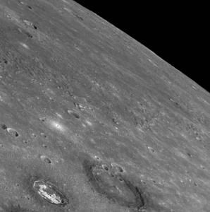 080311-mercury-crater-02.jpg