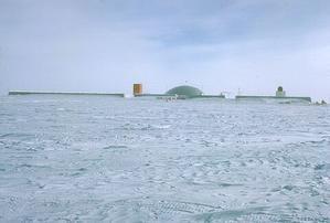 amundsen-scott.jpg