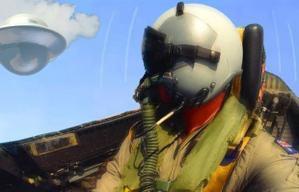 ovni-pilote.jpg