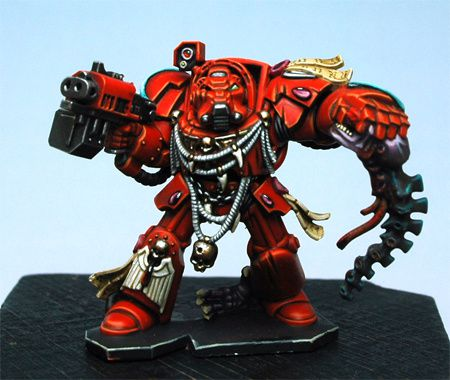SpaceHulk Goriel1