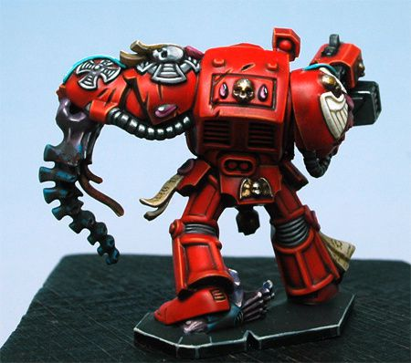 SpaceHulk Goriel2