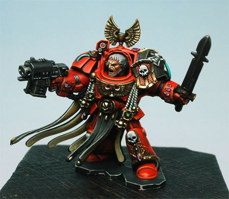 SpaceHulk Lorenzo1