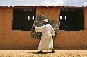 chaib-tchadien.jpg