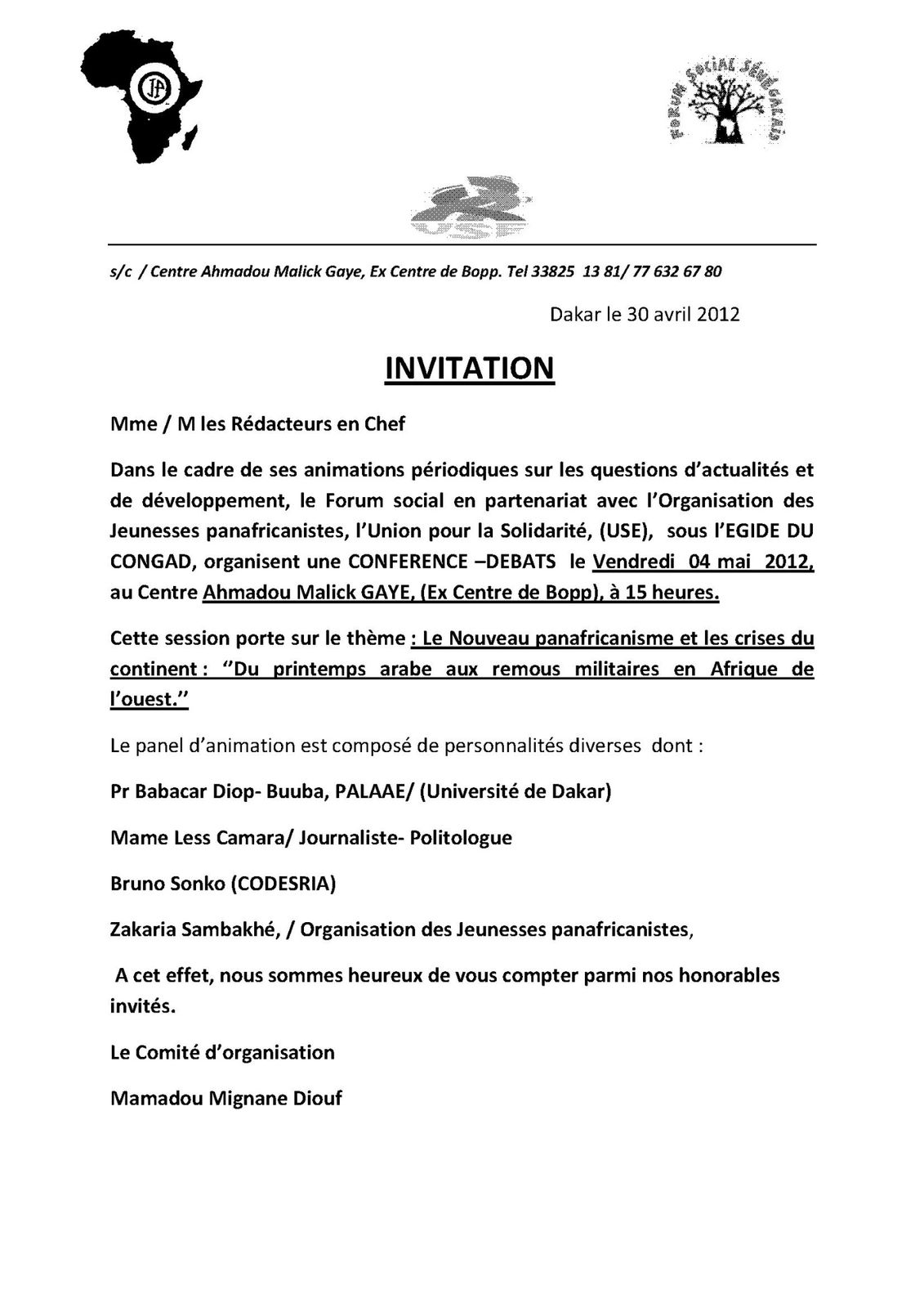 INVITATION-PRESSE-SESSION-DU-04-MAI.JPG