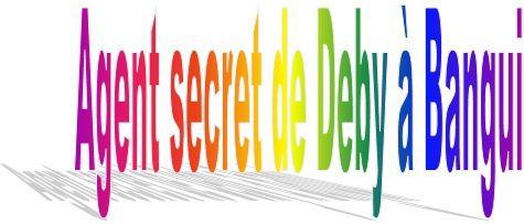agent-secret.jpg