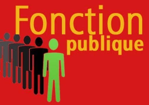 fonction_publique.jpg