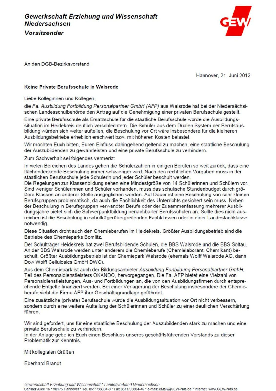 Private_Berufsschule_Walsrode_Brief_E._Brandt_an_DGB-page-0.jpg