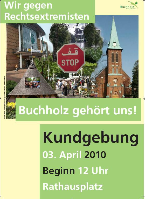 Buchholz1.JPG