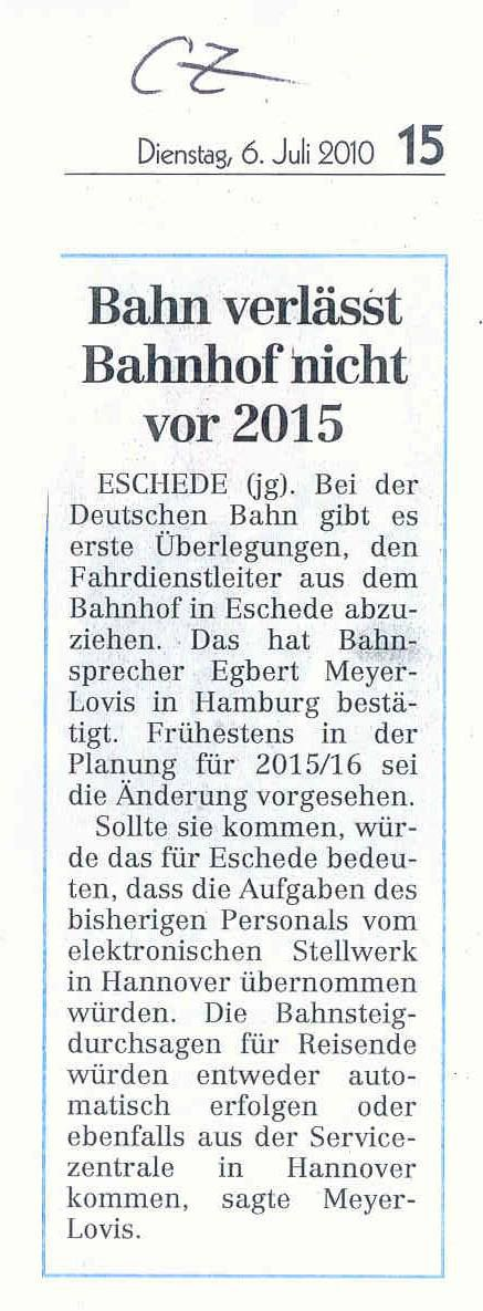 CZ100706_Bahn_Eschede.jpg