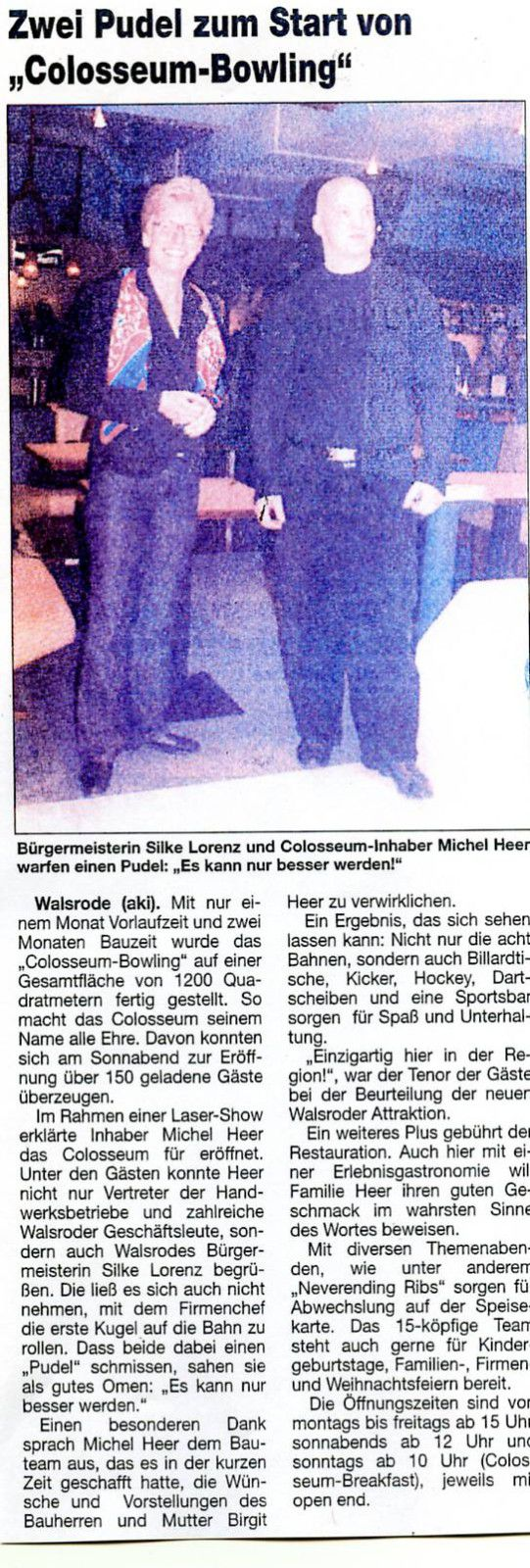 Wochenspiegel-07.10.07.jpg