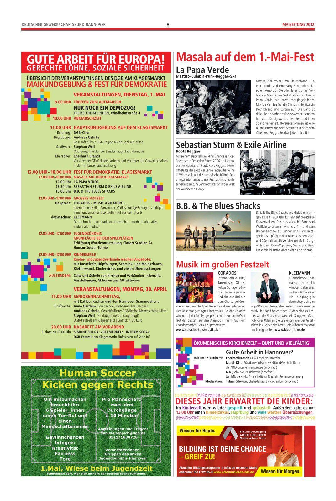 Maizeitung_2012-1--page-005.jpg