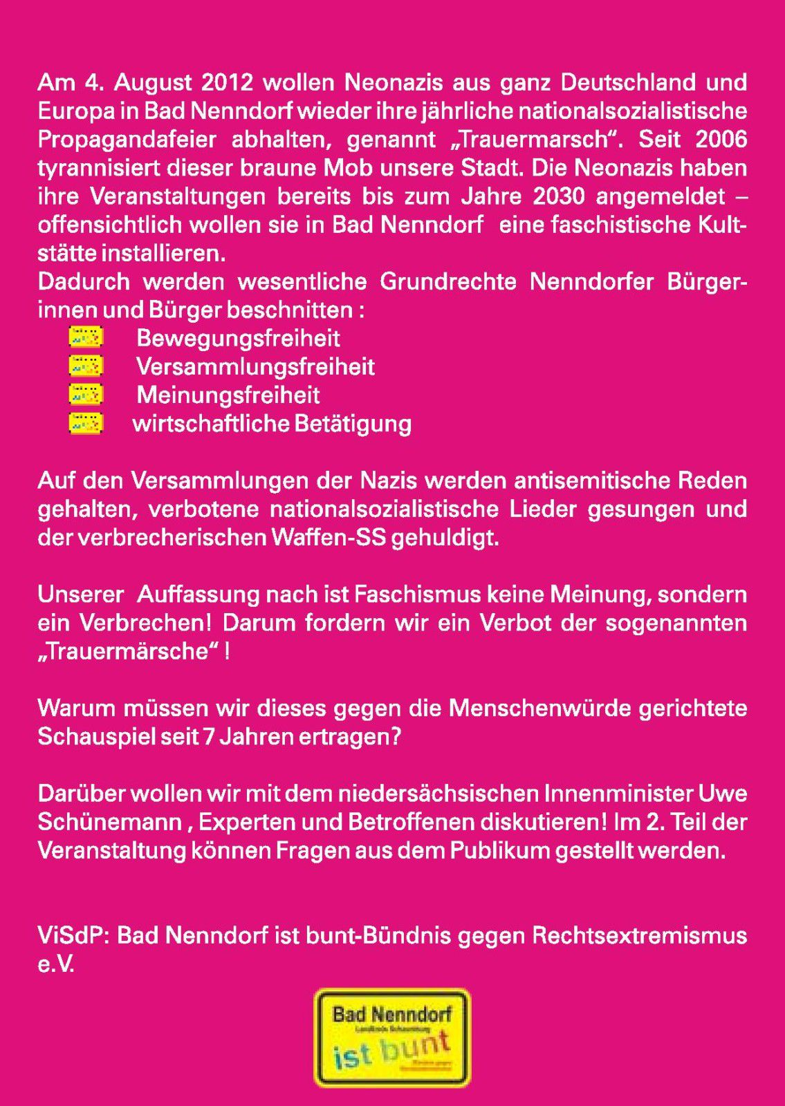 bn_innenminister_Flyer-A5-page-002.jpg