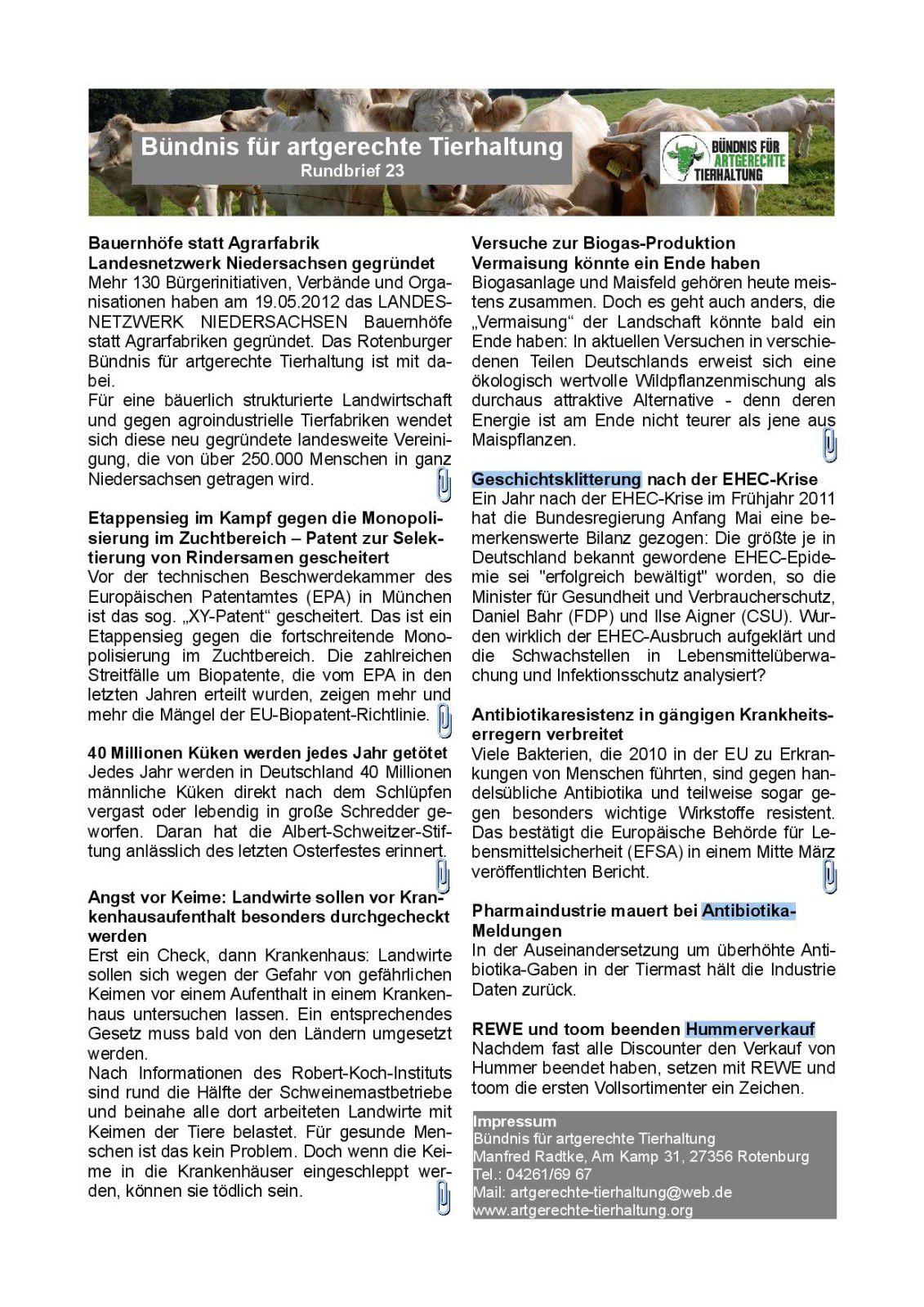 rundbrief-23-bundnis-artgerechte-Tierhaltung-page-001.jpg