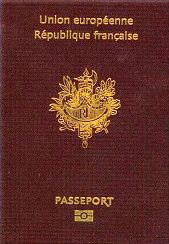 French-passport-front-cover.jpg