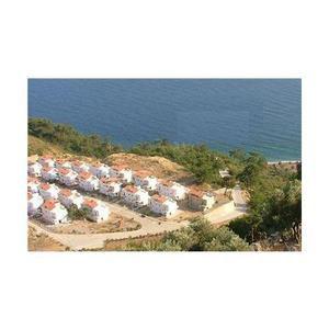 bodrum---ren-villa-4348218-1-copie-1.jpg