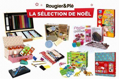 Sélection-Noel-Rougier-Ple-copie-1