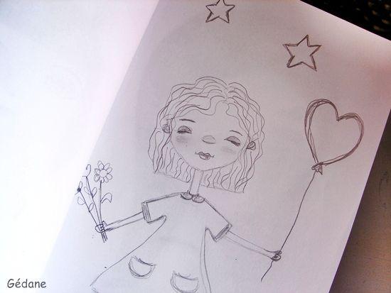 crayon3.JPG