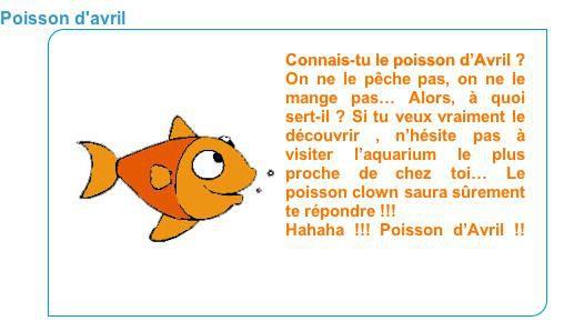 momes_poisson_davril.JPG