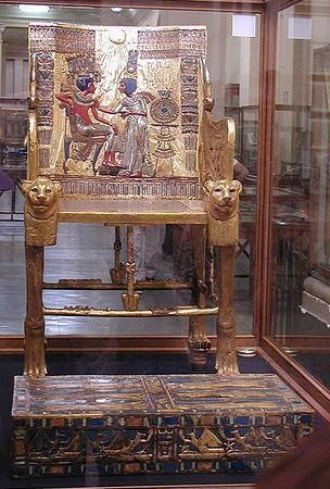 trone-Caire-Musee159-copie-1.JPG