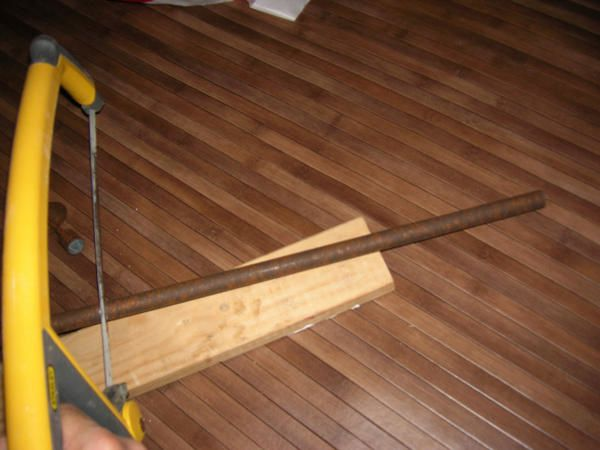 fixer une tringle avec son ses rideau x le blog de papa bricol 39. Black Bedroom Furniture Sets. Home Design Ideas