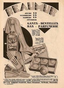 Catalogue-parfumerie.jpg