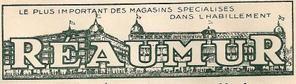 Entete-Reaumur-25-cm.JPG
