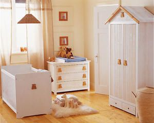 fly armoire cabine plage