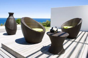 nouveau salon de jardin modulable carrefour design et. Black Bedroom Furniture Sets. Home Design Ideas