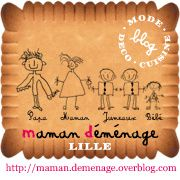 logo-blog-maman-demenage-250.jpg