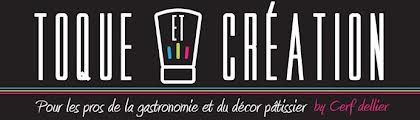 logo-cerf-dellier-toque-et-creation.jpg