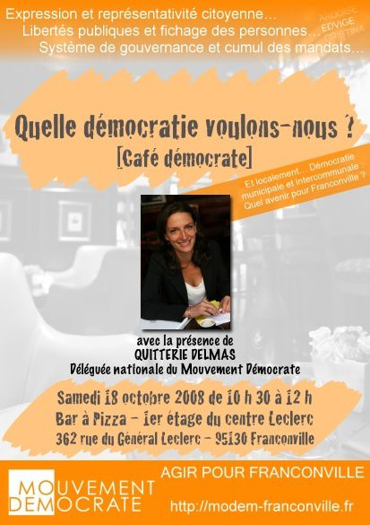 [95] Val d'Oise - Page 3 Cafe-democrate-20081018