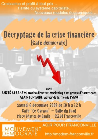 [95] Val d'Oise - Page 4 Cafe-democrate-20081206-413-585