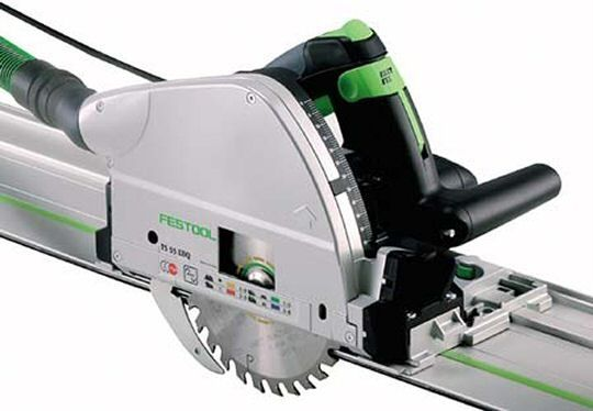festool-ts55-saw-lge.jpg