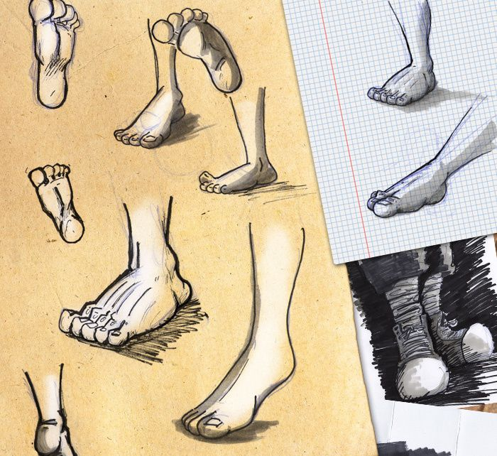 croquis_pieds_rought_feets_01.jpg