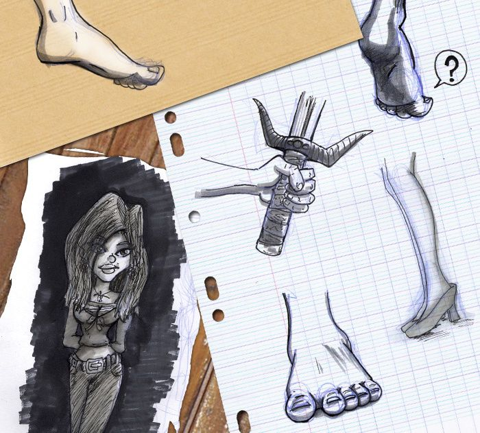 croquis_pieds_rought_feets_03.jpg