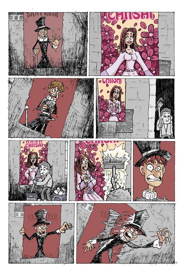 impression-comedie-du-livre-2011