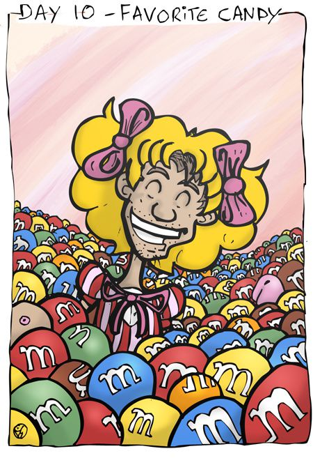 day10-Candy-Candy-M-m-s.jpg