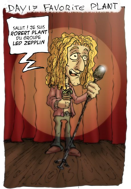 day17-robert-plant-led-zepplin.jpg