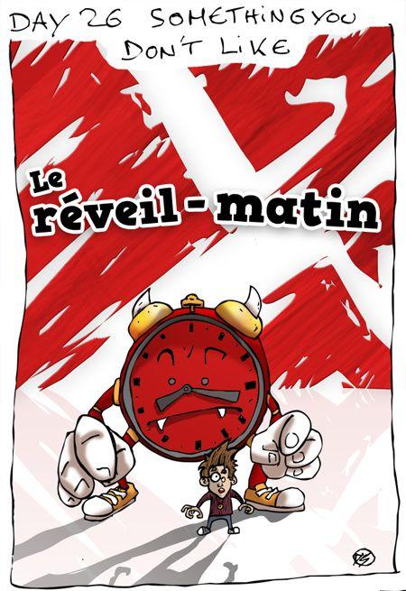 day26-reveil-matin-copie-1.jpg
