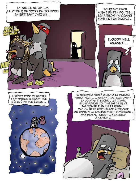 Pingustory3