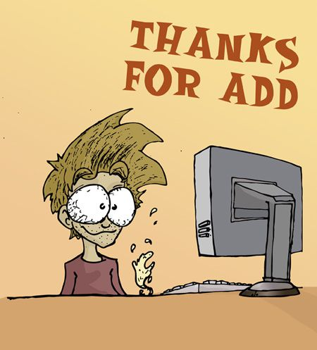 thanks-for-the-add.jpg